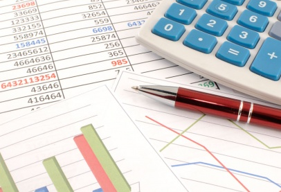Bazı şirketlerin alacağı hesapların analizi ve nedenleri
